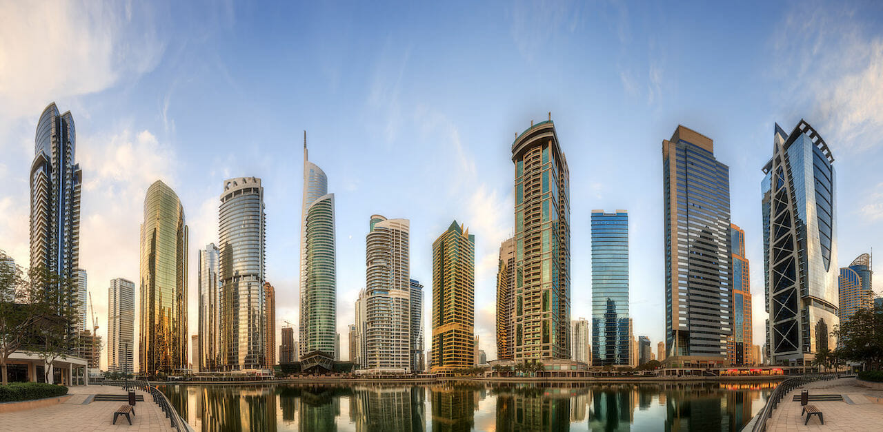 Jumeirah-Lake-Towers-2