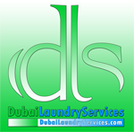 Dubai Laundry Services