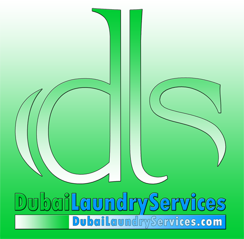 Laundry Shop Dubai Best Laundry Services In Dubai Marina
